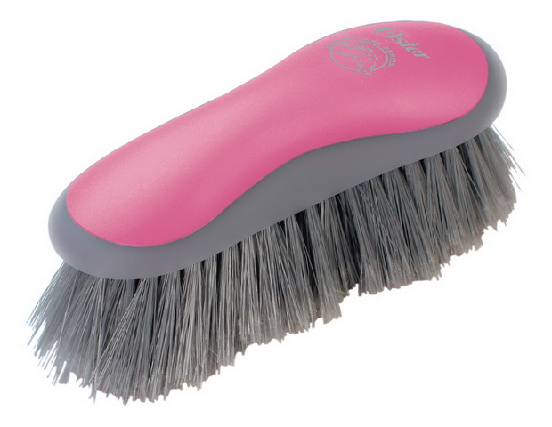 Oster Cleaning Bush, pink