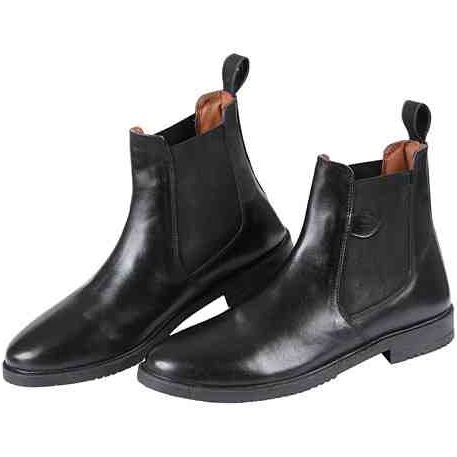 Kerbl Riding Half-Boot Classic
